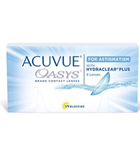 acuvuve-oasys-for-astigmatism