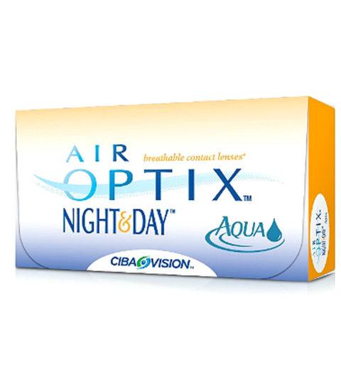 airOptix_nightday_opticus(2)