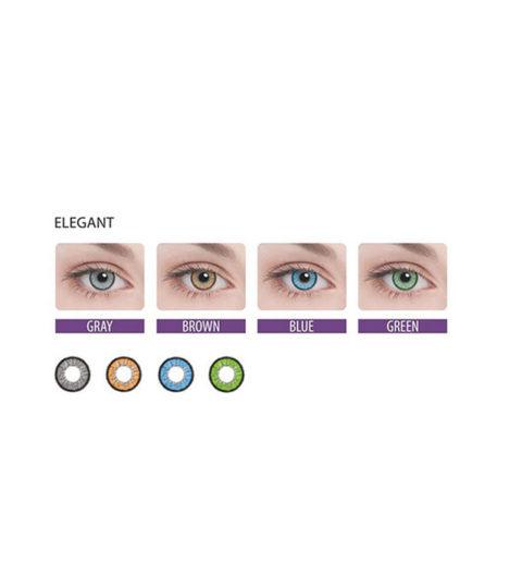 elegant-800