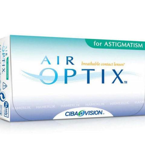 air_optix_for_astigmatism