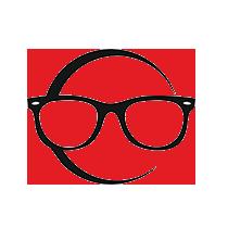 Оптика KZ
